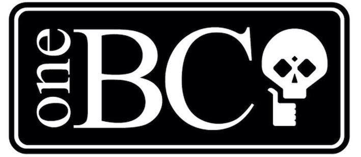 One BC Clothing