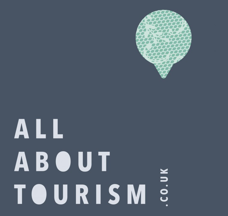 All About Tourism
