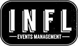 INFL Events Management